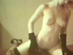 Softcore Nudes 524 1970's - Scene 6