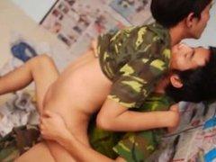 Soldier Attacks 2