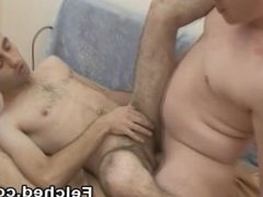 Gay Love Ass Fucking With Felching