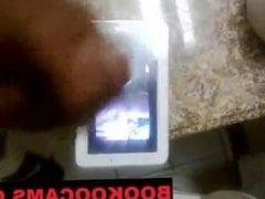 live cam web www.BooKooCams.com -