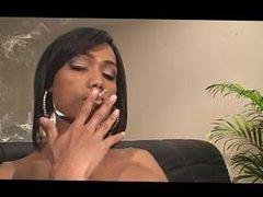 shemale smoke 2