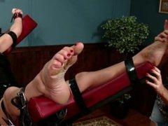 Foot worship susan - Czech sexy feet