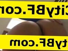 Porn Pussy Sex Lesbians Nude Naked Xxx Coed 2