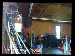 free web cams - koochiecam.com.flv