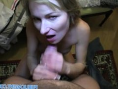 PublicAgent HD Athletic women fucks for cash in a hotel room