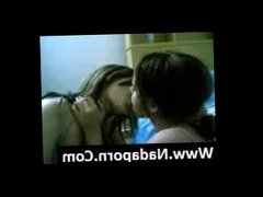 Arab girls (001 arab lesbians ) -