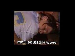 free sex video filme porn russe