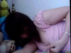 chinese girl webcam show