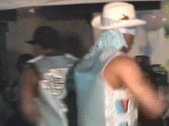 NJ Nasty Boyz_Strippers (No Audio)