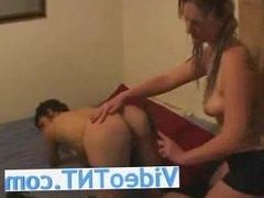 Amateur rare Lesbian Sex Scenes Fucking XXX Sex