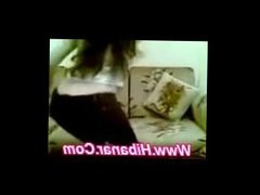 9hab 9ssara algerie