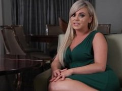 Bree Olson Vegan Porn - 5 Reasons Vegans Can Enjoy Porn