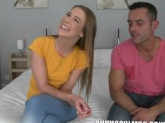 Reality Kings - Mike gets a new teen roommate to share his appartment