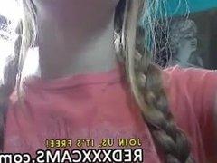 Tia Cherry 04 - redxxxcams.com