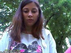 Webcam Clit Stimulation - redxxxcams.com