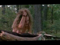 Valerie Hartman in Sleepaway Camp II: Unhappy Campers (1988)