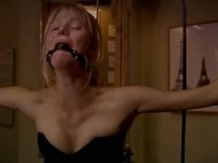 Melissa Sagemiller in Love Object