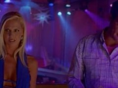 Puma Swede and Jessica Williams in I Hope They Serve Beer in Hell