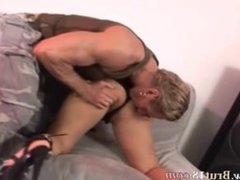 Brutal asian bang with new lover