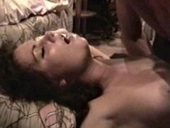 MY WIFE FOR PORN 14 - Scene 4