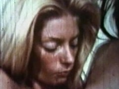 Peepshow Loops 80 1970s - Scene 3
