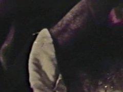 Peepshow Loops 329 1970s - Scene 1