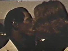 Peepshow Loops 365 1970s - Scene 1