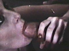 Peepshow Loops 358 70s and 80s - Scene 1