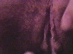 Peepshow Loops 381 1970s - Scene 2