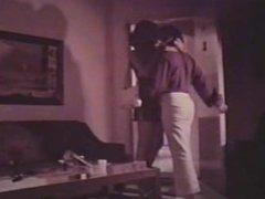 Peepshow Loops 379 1970s - Scene 2