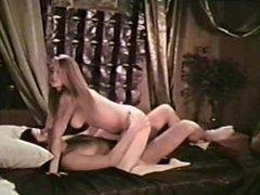 Peepshow Loops 386 1970s - Scene 3