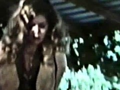 Softcore Nudes 507 1960s - Scene 1