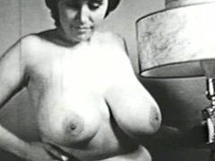 Softcore Nudes 566 40s to 60s - Scene 2