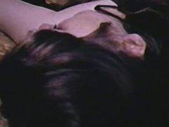 Softcore Nudes 601 1960s - Scene 1