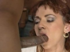 WHITE TRASH WHORE 7 - Scene 3