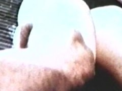 Gay Peepshow Loops 333 70's and 80's - Scene 1