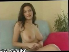 Extreme Drilling In Plumpy Slut Pussy