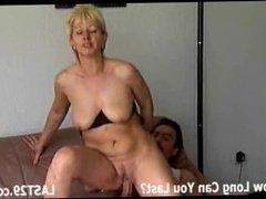 mom needs hard anal sex