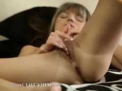 doggystyle strip pussy