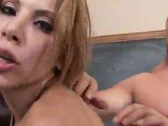 (Female Friendly) bodybuilder Rough Sex