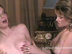 Big Cock anal three way fucking
