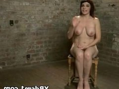 Spicy Bdsm Whore Entertaining Pain