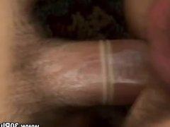 Ass ramming gay hunks cumshots