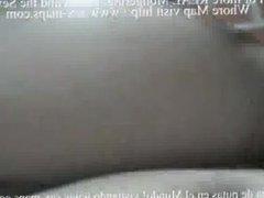 Puta paraguaya con buen culo