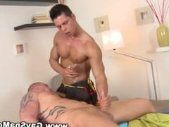 Check gay stud sixty nine with amateur