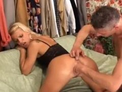 Amateurs sex and fisting hard