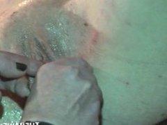 Lesbian spanish slavegirls sexual submission and hardcore bdsm of Lola