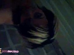 Alluring Girl Engaged VideoChat - Session 9170