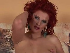 lactation breast 2