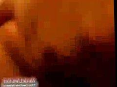Hottest Brunette 19yo teen fucks herself with a blue hitachi on Webcam